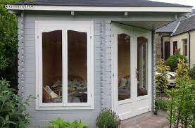 summer house paint colours our top 10