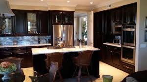 Kitchen Cabinets Los Angeles Kitchen Cabinet Refacing Los Angeles Ca