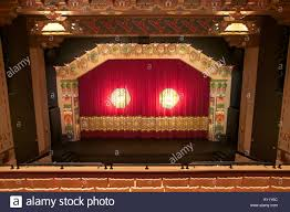 Stage Picture Stock Photos Stage Picture Stock Images Alamy