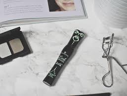 essence lash princess mascara false lash effect review uk beauty makeup cosmetics free inexpensive affordable