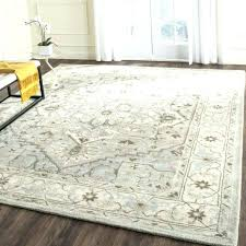 full size of home decorative target threshold area rug 13 7x10 rugs gray diamond runners furniture