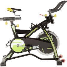 Ekg bluetooth compatible heart rate monitor. Proform 320 Spx Indoor Cycle Exercise Bike Walmart Com Walmart Com