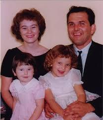 Patsy Gaines Obituary (2004) - San Luis Obispo, CA - San Luis ...