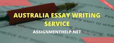 business essay help essay writing service essay writing service