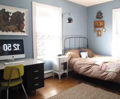 ikea brimnes bed. Boston Ikea Brimnes Bed Frame With Traditional Rugs Bedroom Eclectic And Wall Art