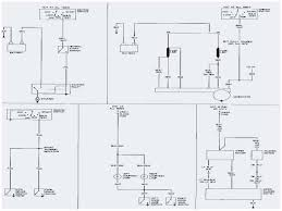 electrical diagram toyota innova archive automotive wiring for electrical diagram toyota innova archive automotive wiring for alternative toyota innova diesel wiring diagram