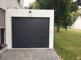 Garagentore Sektionaltore Und Kipptore Kaufen In Böblingen Stuttgart