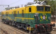 irfca n railways faq locomotives specific classes ac this class proved so successful by virtue of its ruggedness suitable for n conditions and simplicity of maintenance that ir used this basic design for