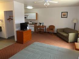 garden place suites sierra vista az. Sierra Vista Extended Stay Hotel Photo Garden Place Suites Az