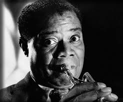 louis armstrong biography childhood life achievements timeline louis armstrong louis armstrong