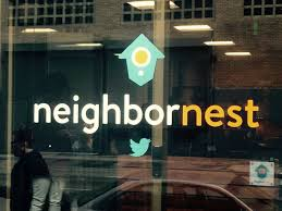 twitters stylish san francisco. contemporary francisco twitter debuts new learning center as part of tax deal with san francisco throughout twitters stylish