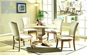 54 inches round dining table amusing inch round dining table amazing inch round pedestal dining table