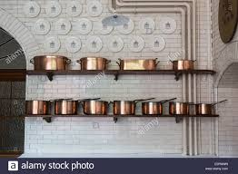Tiled Kitchen Tiled Kitchen Stock Photos Tiled Kitchen Stock Images Alamy