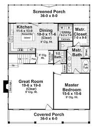 square feet  bedrooms  ½ batrooms  parking space  on        square feet  bedrooms  ½ batrooms  parking space