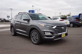 See all the available features of the 2021 hyundai tucson se and start creating the perfect 2021 tucson se for you at hyundaiusa.com. 2021 Hyundai Tucson Ultimate Awd Magnetic Force Ultimate Awd A Hyundai Tucson At Spradley Barr Motors Hyundai Cheyenne Wy