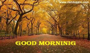 Rishikajain Good Morning Quotes Best Of Rishika Jain's Inspirations Good Morning WishesQuotes LIFE