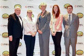 Roxbury High School awarded Sustainability Grant | Roxbury Register News |  newjerseyhills.com