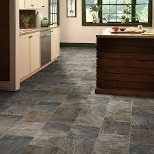 vinyl floor tiles that look like stone vinyl floor tiles stone effect vinyl laminate flooring that vinyl floor