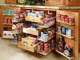 Pantry For Kitchens Baby Nursery Fascinating Small Kitchen Pantry Decorating Ideas
