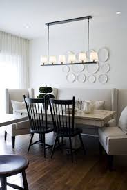 settee dining room table. plain decoration dining room settee well suited design best for table 43 with o