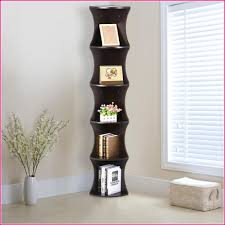 full size of home furniture 5 tier wood round wall corner shelf slim corner shelf container
