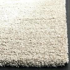 10 foot square rug wonderful area rugs area rug square rugs rug ft square rug 8