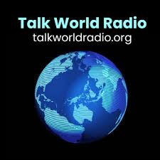 Talk World Radio