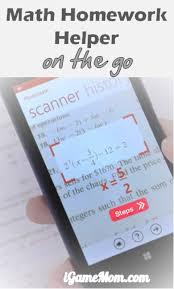 help writing remedial math resume abbreviations in term papers algebra a homework help carpinteria rural friedrich homework help online math solves problems books solving equations