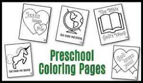 Click on an image below. Bible Coloring Pages For Kids Download Now Pdf Printables