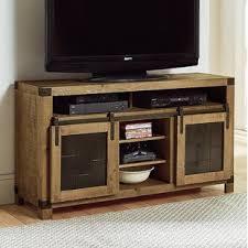morningside tv stand