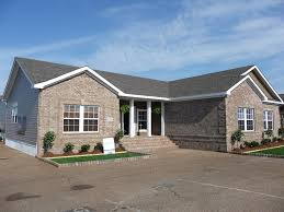 mobile homes. Manufactured Homes: Anticipating Utility Service Requirements On Your Private Property Mobile Homes