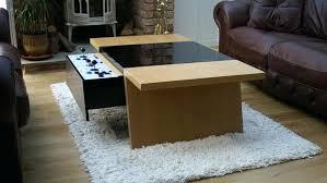 coffee table fantastic jigsaw photos inspirations puzzle australia