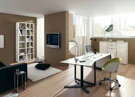 office space at home. Design Home Office Space Designing Exemplary Best Decor At
