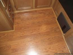 the fantastic real installing laminate floor pics on installing laminate flooring in kitchen under the cabinets