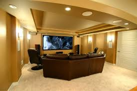 Basement Construction And Remodeling Woodbridge Metuchen NJ Mesmerizing Basement Remodeling Nj