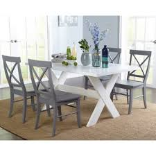 Small Picture Best Dining Room Table White Photos Room Design Ideas