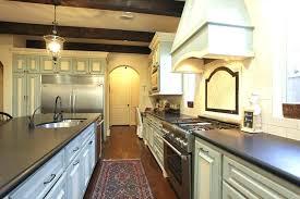 Antique Kitchen Design Property Unique Decorating