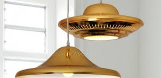 pendant lamps spring trends 2016 chic pendant lamps modern luxury golden led pendant light flying