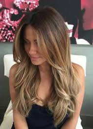 Hairstyle For Long Hairstyle best 25 long hair ideas easy hairstyles for long 2571 by stevesalt.us