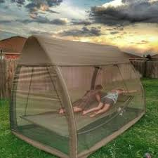 <b>4m x</b> 3m <b>Sun Shade</b> Sail Garden Patio Canopy Awning 98% UV ...