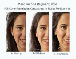 it lasts all day and is great melasma makeup covering my dark spotelasma mustache upper