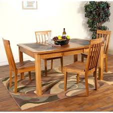 used oak table and chairs for dining room excellent table and chair sets oak tables