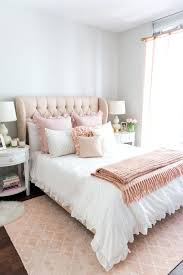 pink and grey bedroom bedrooms light pink and cream bedroom glamorous in with grey ideas 8 grey pink and rose gold bedroom accessories