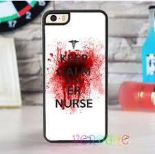 26 Best Nursing images | White coffee mugs, Nurse jewelry ...
