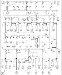 similiar 2009 silverado wiring diagram keywords 2009 chevy silverado wiring diagram on 2009 silverado 2500hd wiring