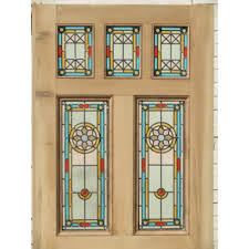 stained glass door repair about luxurius designing home inspiration d45 with stained glass door repair