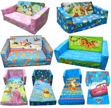 toddler fold out couch terrific flip couch for s home chair designs toddler fold out sofa