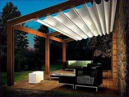 photo 1 of 9 outdoor shades blinds 1 outdoor ideas fabulous exterior porch shades outdoor shade