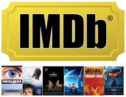top rated films of the new millennium as voted by imdb users  imdb best of the new millenium list