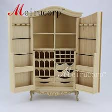 Dollhouse furniture 1 12 scale Melissa Image Unavailable Image Not Available For Color Unpainted Dollhouse 112 Scale Miniature Furniture Collectible Wardrobe Amazoncom Amazoncom Unpainted Dollhouse 112 Scale Miniature Furniture